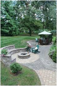 paver patio edging garden with pavers u2013 satuska co