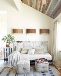 romantic country bedroom decorating ideas caruba info