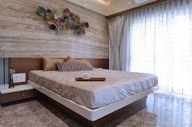 Best Interior Designers In Mumbai 14883676 10207981637762792 2945960465717963366 O U2013 Top Best Interior