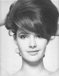 hairstyles late 40 s picture of hair style find a new style see classic and new do s
