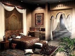 Luxury Bedrooms Interior Design by Best 20 Indian Style Bedrooms Ideas On Pinterest Indian Bedroom