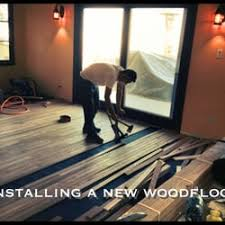 Hardwood Floor Installation Los Angeles Palacios Hardwood Floors 58 Photos U0026 23 Reviews Flooring