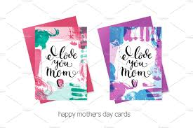 12 greeting cards happy s day card templates creative
