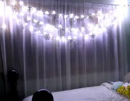 guirlande lumineuse d馗o chambre 115 guirlande lumineuse deco chambre d co lumineuse chambre bebe