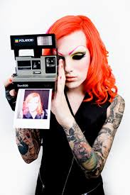 jeffree star dishes on celebrities tattoos and perfection westword