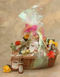gift baskets chicago kilwins chicago hyde park kilwins