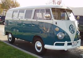 volkswagen hippie van front volkswagen bus related images start 0 weili automotive network