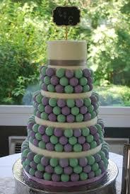 cake pop wedding cake beckaboo s cakes in winchester virginia beckaboo s cakes