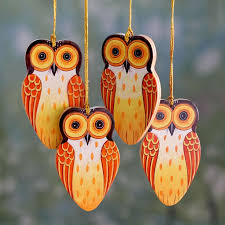 Barn Owl Holidays 5072 Best Owlies Images On Pinterest Owl Art Owl Crafts And Owls