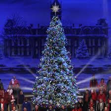 led christmasee lights wholesale walmart lights12 volt