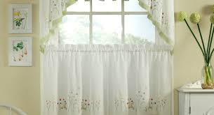 curtains refreshing ikea green velvet curtains refreshing ikea