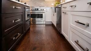 stylish transitional kitchen design u0026 remodeling naperville