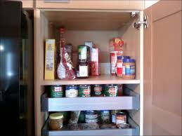 pull out shelves for kitchen ikea pull out pantry shelves pull and