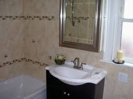Remodel Bathroom Ideas Small Spaces Stunning Remodel Bathroom Ideas For Small Spaces With Semi