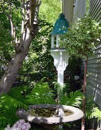 for the birds rideau gardens