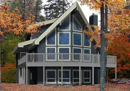135 best post and beam images on pinterest linwood homes plan