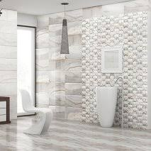 Titles For Bathroom by Nitco Tiles The Only Premium Tiles Design Company In India