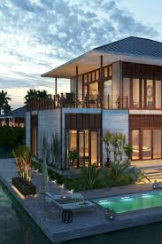 Luxury Homes In Belize by The 478 Best Images About Belize On Pinterest Ambergris Caye