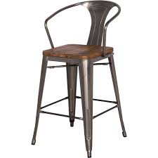 bar stools beautiful stool sets extra high bar stools metal