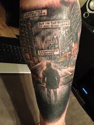 just another tattoo imgur