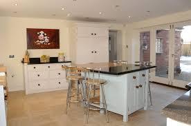 oak kitchen island units stand alone island unit free standing kitchen larder cupboards free
