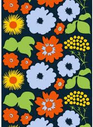 designer fabric unique designer fabric marimekko