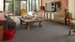 livingroom carpet carpet living room with design hd pictures 4008 carpetsgallery