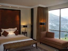 pearl continental hotel muzaffarabad pakistan booking com