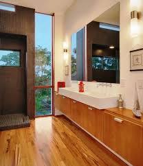 328 best bathroom images on pinterest bathroom ideas room and