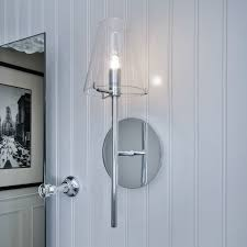 What Is A Bathroom Fixture by Lumina Lighting Sales Designer Tips