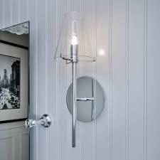 What Is A Bathroom Vanity by Lumina Lighting Sales Designer Tips