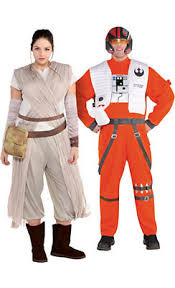 Halloween Costumes Pairs Couples Halloween Costumes U0026 Ideas Halloween Costumes