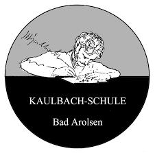 Bad Arolsen Kaulbach Schule Haupt Und Realschule Mit Förderstufe