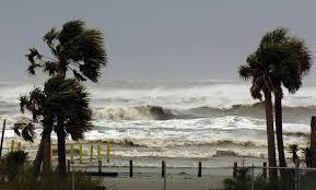 Farmers Almanac Florida 2016 Hurricane Forecast Farmers U0027 Almanac