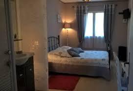 chambres d hotes remy de provence chambres d hotes dans les bouches du rhone alpilles camargue
