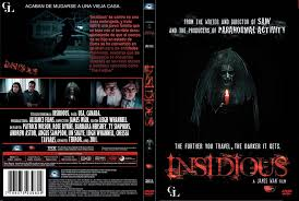 giz images insidious post 19