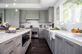 rustic kitchen ideas pictures kitchen ideas small open space modern rustic kitchen designs