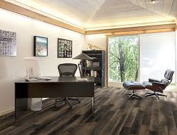 20 best vinyl flooring images on vinyl flooring vinyl