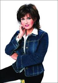 marie osmond hairstyles feathered layers pin by nancy jarvis on marie osmond pinterest marie osmond