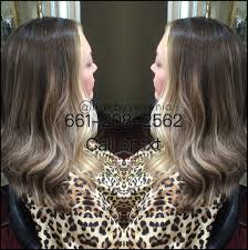 new wave salon lancaster ca 93534 yp com