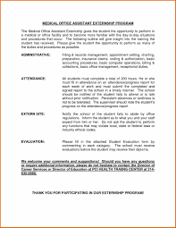 Resume Example For Office Assistant 100 Sample Resume Healthcare Administrative Assistant