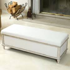 storage ottomans and benches lovable ottoman bench with storage