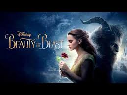 download mp3 ost beauty and the beast 2 31 mb download lagu be our guest ost beauty and the beast