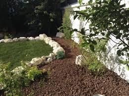 image amenagement jardin empreintes de jardin paysagiste vienne paysagiste saint priest