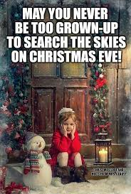 754 best holiday christmas r images on pinterest christmas