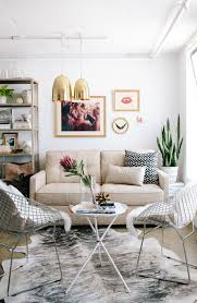 17 best ideas about small living rooms on pinterest small unique