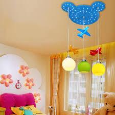 mobile enfant design achetez en gros contemporain salon lampes en ligne à des