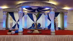 wedding mandaps services