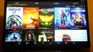 android box jailbroken firestick jailbroken vs android tv box android wins