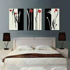 Schlafzimmer Licht Hausdekoration Und Innenarchitektur Ideen Geräumiges